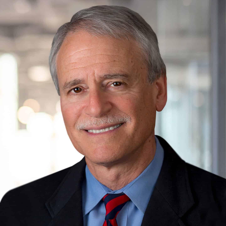 Henry Teich Grimes Teich Anderson Attorney