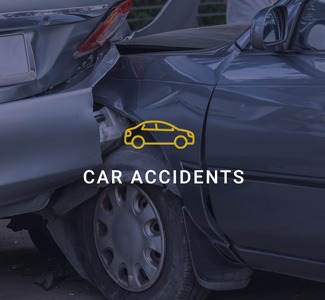 car accidents with logo grimes teich anderson