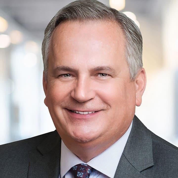 Brian-Buchanan-20-GTA-Attorney
